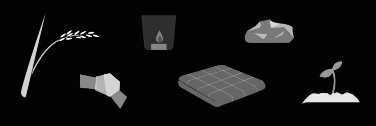 ASOO-icons