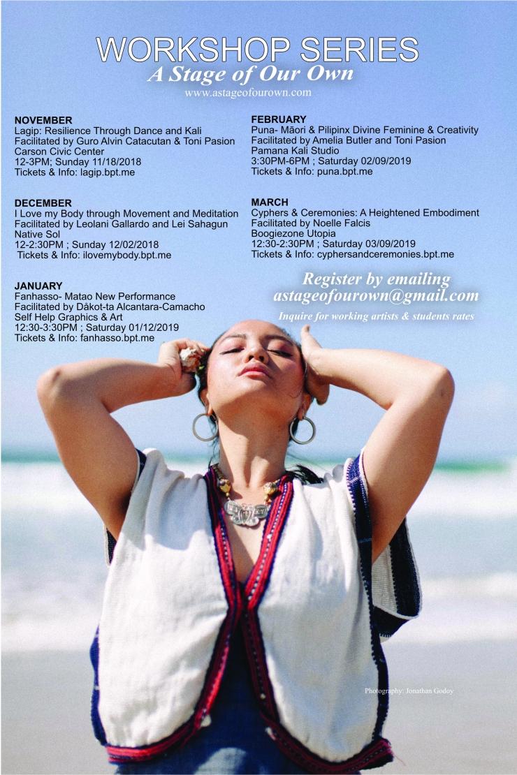 ASOO Wkshp Flyer1